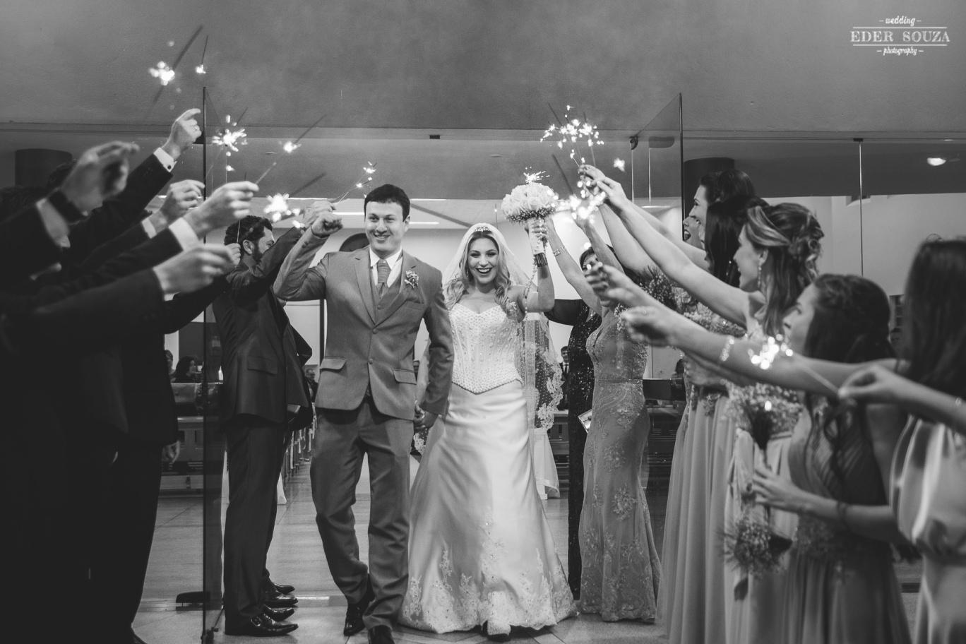 Casamento Lauanda e Lucas