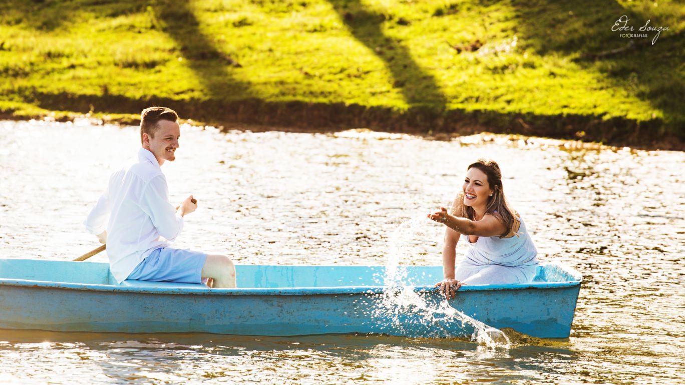pré wedding paraíso das ilhas, rio dos cedros-sc