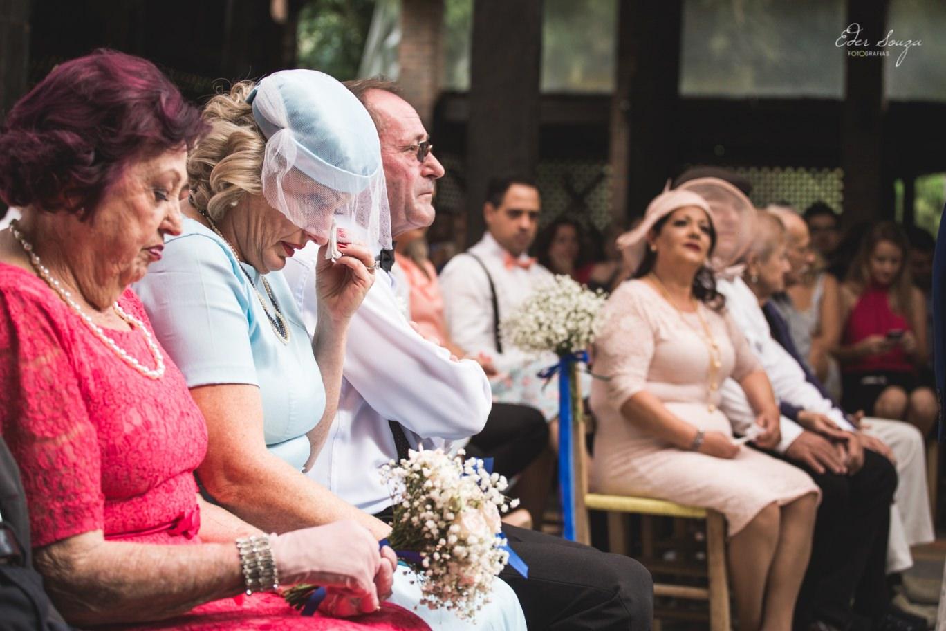 fotografo de casamento blumenau