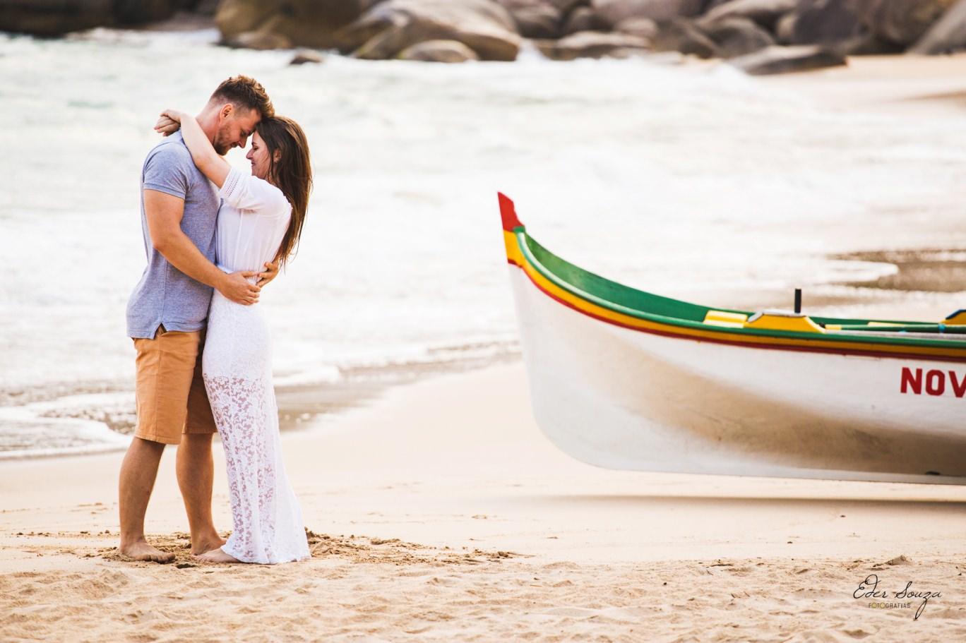 Pré Wedding Letícia e Bruno