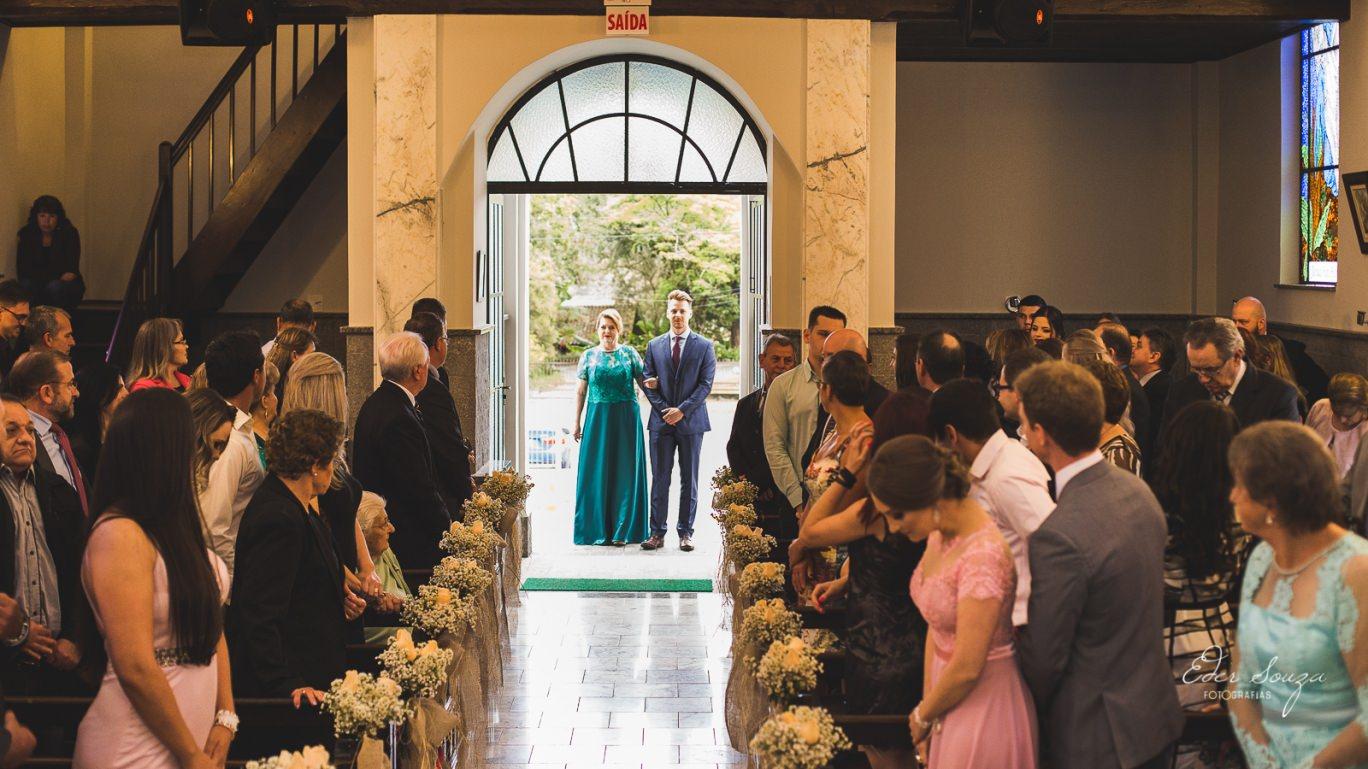 Casamento Letícia e Bruno