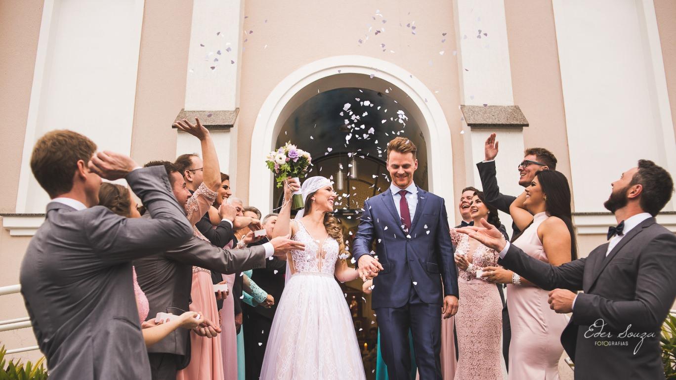 eder souza, wedding brasil