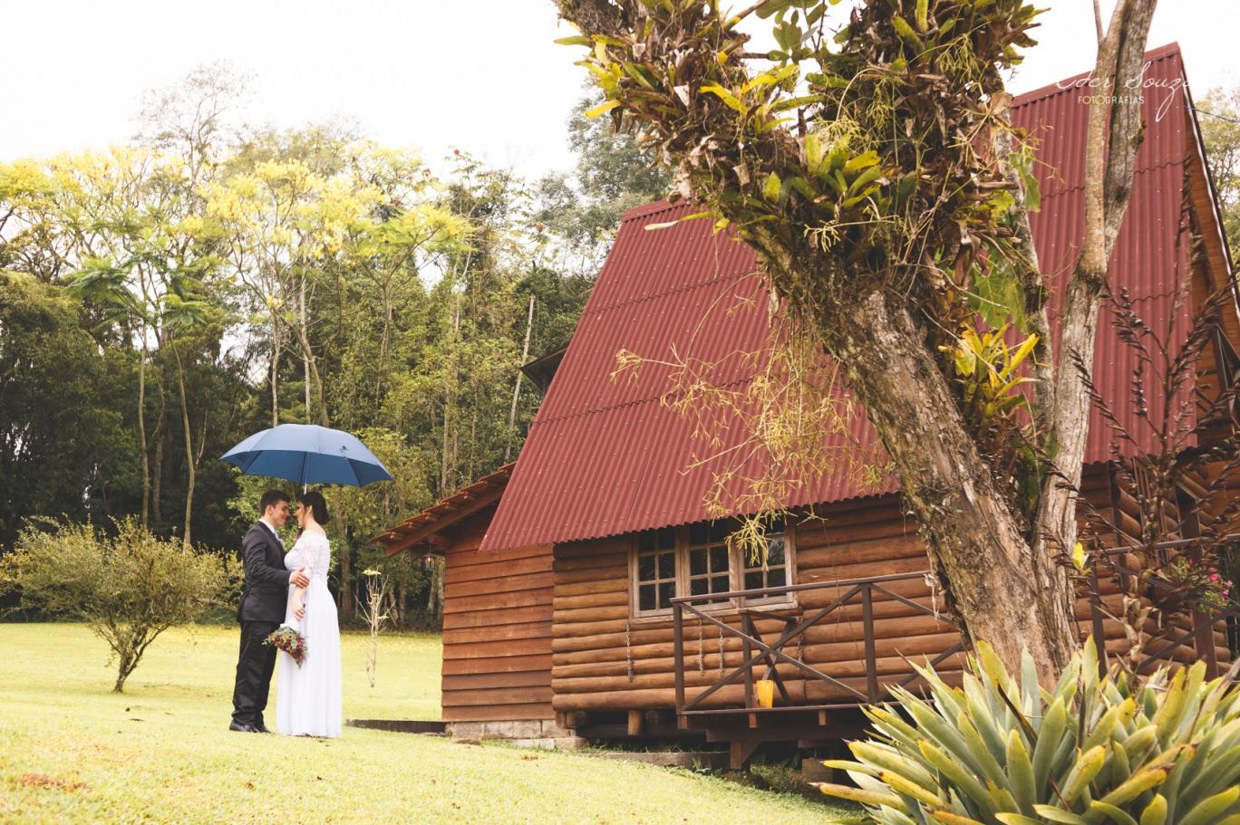 Casamento Julia e Luiz
