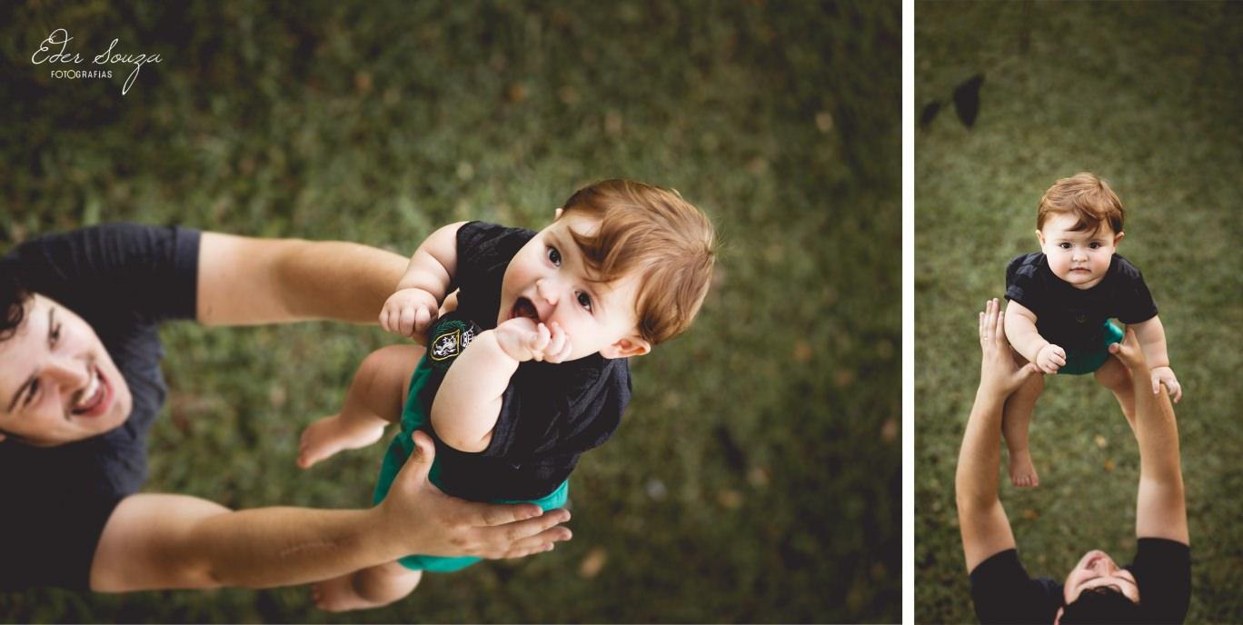 ensaio de familia, ensaiodefamilia, fotógrafo família blumenau