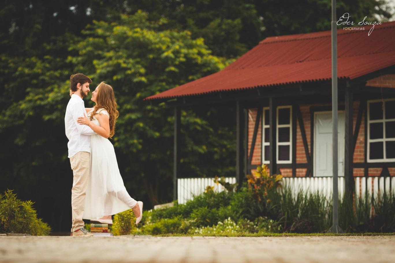 pré wedding inspiration - inspiração pré wedding