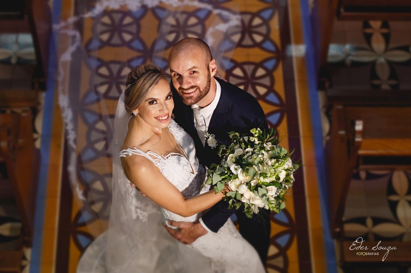 Casamento Camila e Giovanni