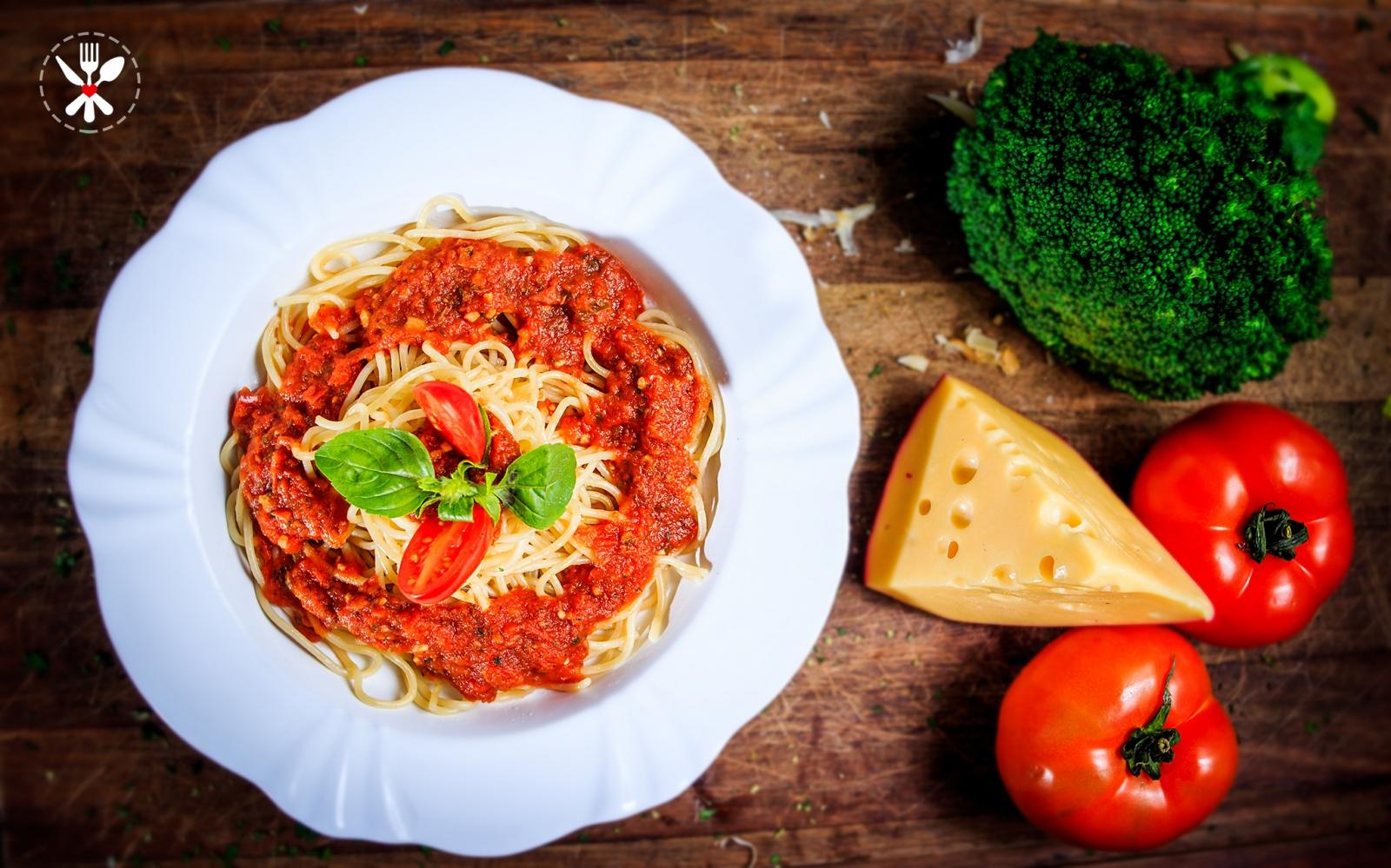 Fotos Gastronomia Blumenau, Macarronada/> </noscript> </div> </li> <li> <div data-alt=