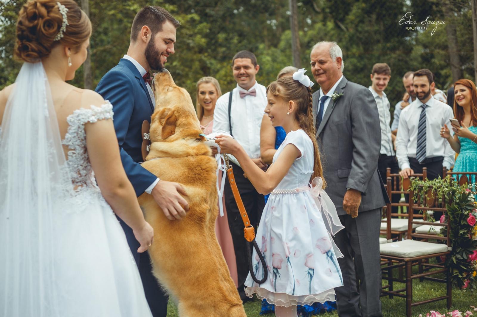Casamento Julia e Diego Mengarda