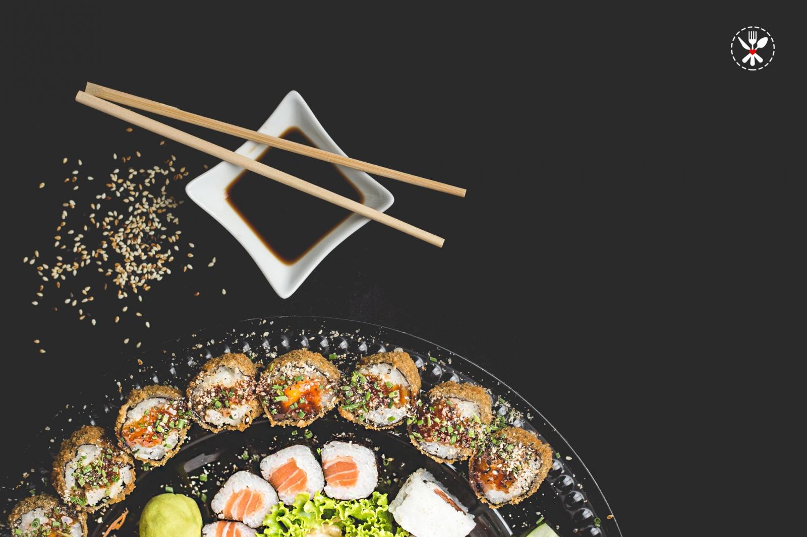 Fotos de comida que vendem/> </noscript> </div> </li> <li> <div data-alt=
