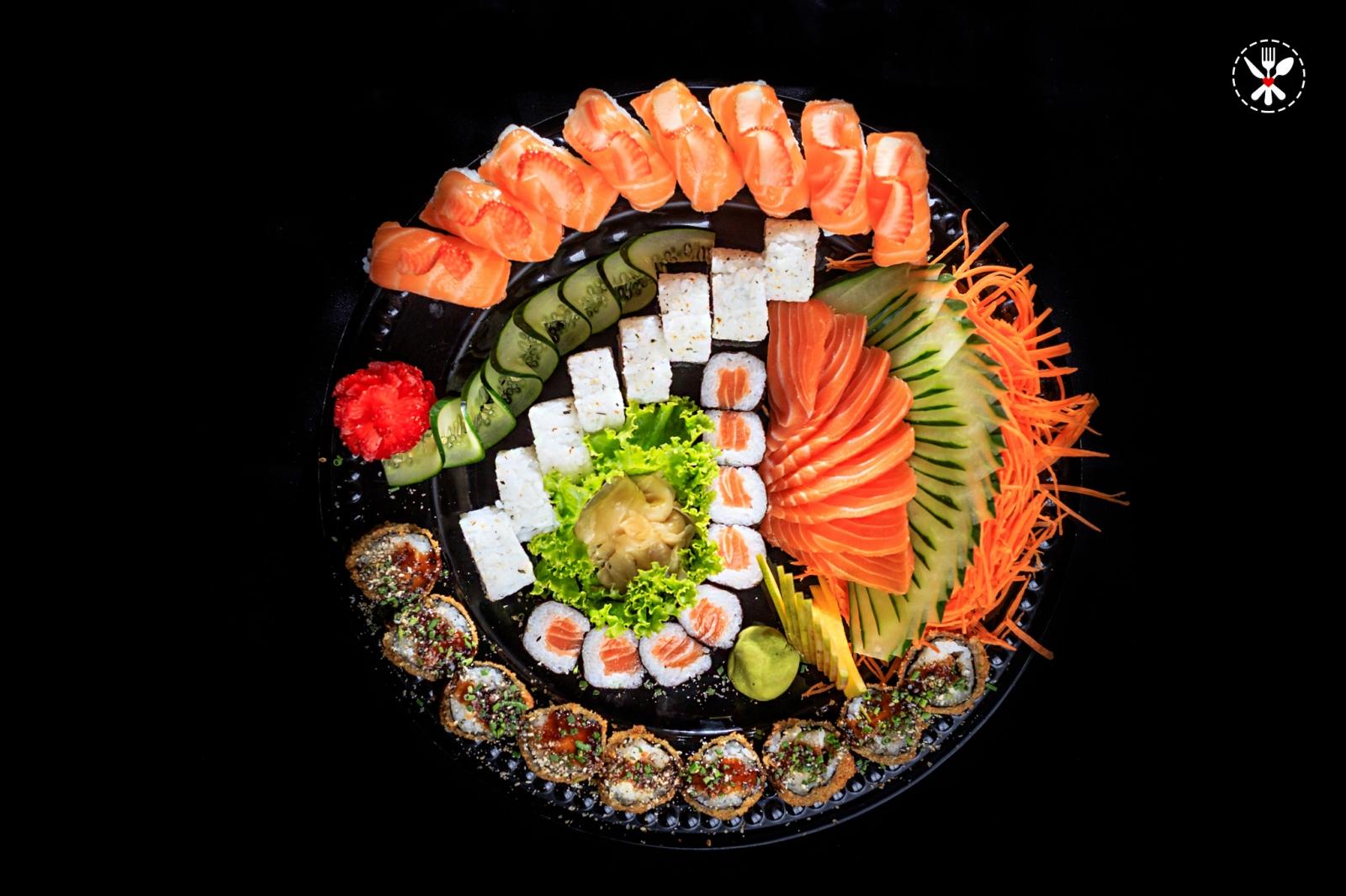 Fotografo Gastronomia Blumenau/> </noscript> </div> </li> <li> <div data-alt=