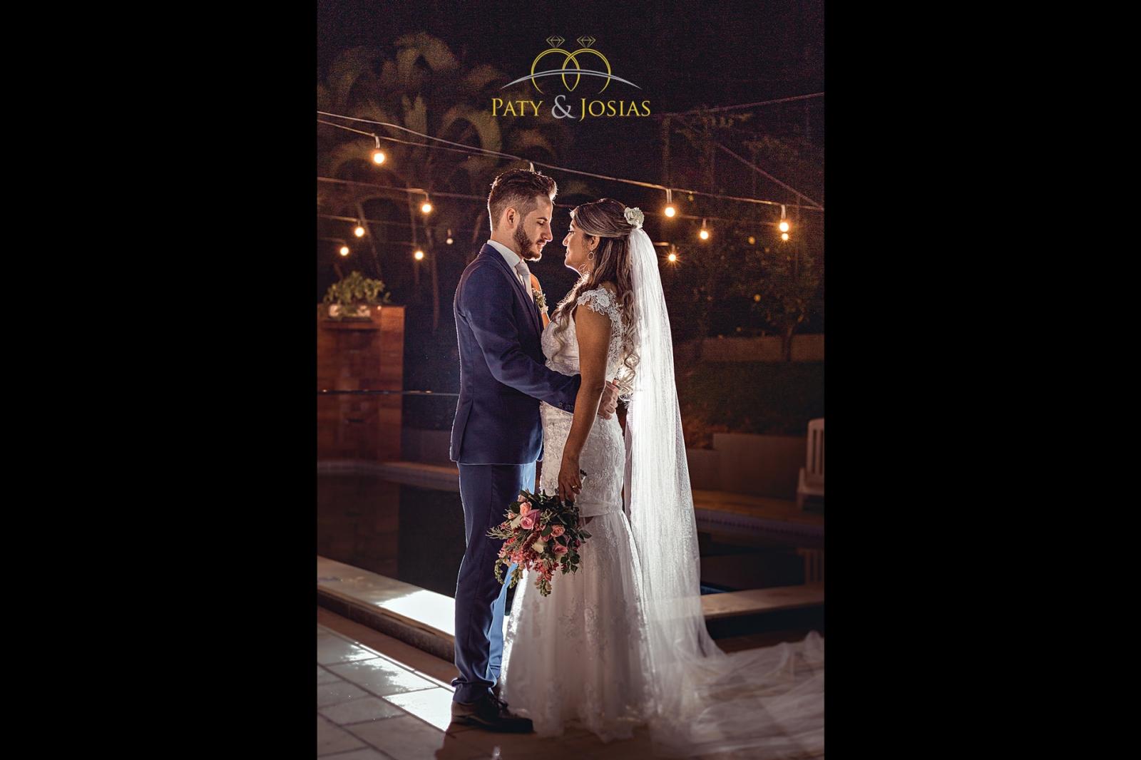 Casamento em Gaspar-SC
